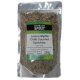 Lemon Myrtle Coconut Chilli Sprinkles 250g Bag